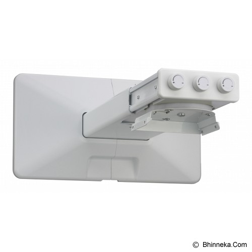 SONY Projector [VPL-SW526] - Proyektor Seminar / Ruang Kelas Sedang